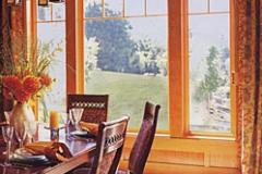 1249093-wood-windows