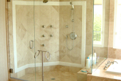 1251169-shower01
