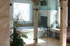 1251170-shower02
