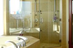 1251171-shower03