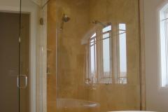 1251172-shower04