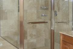 1251175-shower07