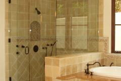 1251176-shower08
