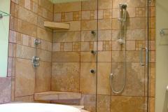 1251177-shower09