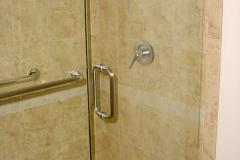 1251178-shower10