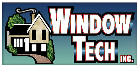 Window Tech